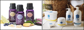 Scentsy Loyalty Program