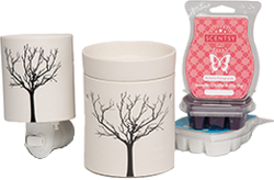 Scentsy Sale Scentsy for cheap