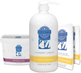 Scentsy Laundy Sale