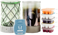 Scentsy Bundles Scentsy Combine and Save
