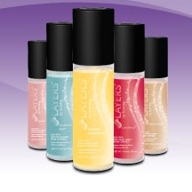 Scentsy Body Spray