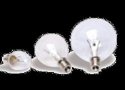 online retailer light bulbs energy saving lightbulbs. Black Bedroom Furniture Sets. Home Design Ideas